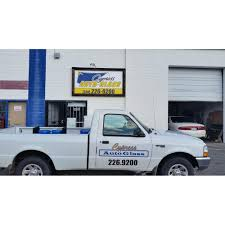 Cypress Auto Glass - 21 Reviews - Auto Glass Services - 1301 E ... Toyota Tacoma Lease Prices Incentives Redding Ca Hours San Leandro Western Truck Center Chevy Colorado Specials Reddingca Crown Nissan Vehicles For Sale In 96002 2018 Ram 3500 50016224 Cmialucktradercom What The Food Trucks Restaurant Reviews Lithia Chevrolet Your Shasta County Car Dealer Silverado 1500 Dealership Information New Frontier For Sale I5 California Williams To Pt 7
