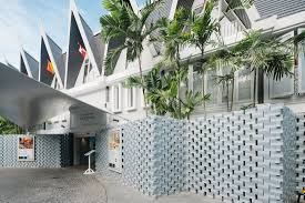 100 Boathouse Design LAANK Redesigns The Phuket Indesignlivesg