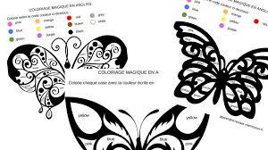 Trouver Votre Mandala Mandala Coloriages Pour Les Enfants French