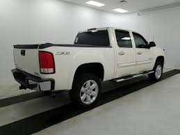 2012 Used GMC Sierra 1500 4WD Crew Cab SLE With Z71 Package ... 2012 Gmc Sierra 1500 Sle Used 2014 3500hd Regular Cab Pricing For Sale Edmunds 042012 Canyon Crew Truck Kicker Compvt Cvt10 Dual 10 Tilbury Auto Sales And Rv Inc Gmc Z71 Best Image Gallery 1217 Share Download Hybrid 4dr Sb W3hb 60l 8cyl Gas Amazoncom 2500 Hd Reviews Images Specs 2500hd Price Photos Features Spoolntsi Sierra1500crewcabslepickup4d534ft Dually In Fl Kelley Winter Haven Brings Bold Refinement To Fullsize Trucks Denali Photo Image Gallery