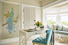 63 Best Home Office Decorating Ideas - Design Photos Of Home ... Top Modern Office Desk Designs 95 In Home Design Styles Interior Amazing Of Small Space For D 5856 Kitchen Systems And Layouts Diy 37 Ideas The New Decorating Of 5254 Wayfair Fniture Designing 20 Minimal Inspirationfeed Offices Smalls At 36 Martha Stewart Decorations Richfielduniversityus