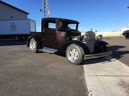 1930 Ford Model A With A Ecoboost Inline-Four – Engine Swap Depot 1930 Ford Model A Premier Auction Pickup T240 Indianapolis 2013 1930s Pickup Truck Jamestown Southern Gold Country Ford Model Truck V10 For Ls 17 Fs 2017 Mod Volo Auto Museum Sale On Classiccarscom Pick Up Delivering Sasparilla 1945 Truck Luxury Deluxe Fdor Town Sedan By Custom Hotrod By Element321 Deviantart Comptlation Farming Simulator