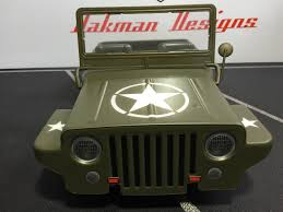 Custom Rc Army Jeep | Oak-man Designs 66 Big Squid Rc Car And Truck News Reviews Videos More The Best Trucks Cool Material Wpl B24 Kit Army Green Toy At Blaster Scale Military Vehicles In Action This Is Great And Amazing Remote Control Vehicle Wikipedia Buy Opolly Super Military Blastic Missile War Tank B1 116 24g 4wd Offroad Rock Crawler B 24 24g Rtr Off Road Vehicle Unassemble Rc Truck Get Free Shipping On Aliexpresscom Intermodellbau Dortmund 2016 1 Mini 4707 Free