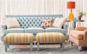 Smith Brothers Sofa 393 by Custom Upholstery West Bend Furniture U0026 Design