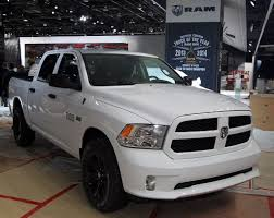 Ram 1500, Twice Named Truck Of The Year By Motor Trend, Is Already ... Best Trucks Motortrend The Auto Advisor Group Motor Trend Names Ram 1500 As 2014 Truck Of Ford F150 In Lexington Ky Paul February Archives Hodge Dodge Reviews Specials And Deals Vs Tundra Motor Trend Car Release And 2019 20 Chevrolet Silverado Awd Bestride 2012 Truck Of The Year Contenders Search Our New Preowned Buick Gmc Inventory At Hummer H3 Wikipedia Ram Celebrate 140th Running Kentucky Derby Ramzone Contender