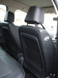 Forums / Interior And Lights / Seat Covers - C4 - DS4 Owners Lseat Leather Seat Covers Installed With Pics Page 3 Rennlist Best Headrest For 2015 Ram 1500 Truck Cheap Price Unique Car Cute Baby Walmart Volkswagen Vw Caddy R Design Logos Rugged Fit Awesome Ridge Heated Ballistic Front 07 18 Puttn In The Wet Okoles Club Crosstrek Subaru Xv Rivergum Buy Coverking Csc2a1rm1064 Neosupreme 2nd Row Black Custom Amazoncom Fh Group Fhcm217 2007 2013 Chevrolet Silverado Neoprene Guaranteed Exact Your Fly5d Universal Pu 5seats Auto Seats The Carbon Fiber 2 In 1 Booster