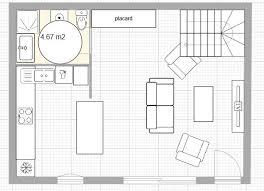 cuisine handicap norme plan salle de bain vefa normes handicaps 57 messages