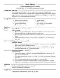 Top Computer Programmer Resume Samples Pro Writing Tips