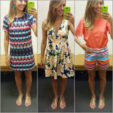 J Crew Factory Dresses Sale | RLDM Sale J Crew Factory Floral Dress 50116 Adbe5 Psa To Anyone Whom Used The J Crew And Jcrew Factory Code Diamonds Intertional Coupon Finn Emma Discount Is Taking An Extra 50 Off Clearance Items Womens Embroidered Flip Flops 1312 Wedges Up To 70 Southern Savers Coupon For Store Online Food Coupons Uk 7 Best Coupons Promo Codes 30 Nov 2019 Honey Is Having A Massive Event Sale This Uk Black Friday Discount 31 Active