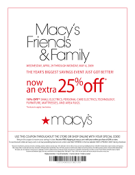 Macy's Friends And Family Sale | New York State Of Mind Macys Promo Code For 30 Off November 2019 Lets You Go Shopping Till Drop Coupon Printable Coupons Db 2016 App Additional Savings New Customers 25 Off Promotional Codes Find In Store The Vitiman Shop Gettington Joshs Frogs Coupon Code Newlywed Discount Promo Save On Weighted Blankets Luggage Online Dell Everything Need To Know About Astro Gaming Grp Fly Discount