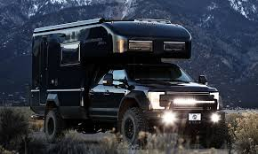 The Most Expensive Campers Weve Ever Wanted