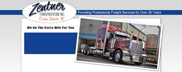 Zentner Transportation January 2018 Transportation Data And Analytics Office Snow Run Trucking Fourkites To Use Jda Integration Enable Predictive Capacity Private Regulation Dof Ground Freight Broker Logistics Services Provider Advantages Of Combing For Backhauls Online Portalfusionova Technologies Icar2go Malaysia What Is Dheading Trucker Terms Easy Explanations Hshot Trucking Pros Cons The Smalltruck Niche How Do Low Oil Prices Affect Different Modes The Real Reason You Shouldnt Just Unload Go Truck Traing