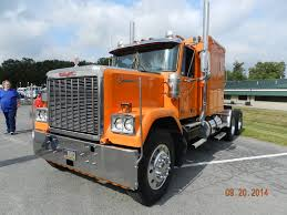 Used Trucks Houston | 2019-2020 New Car Update Bought A Lil Dump Truck Any Info Excavation Site Work Chip Trucks Kenworth T800 In Texas For Sale Used On Wallpaper And Background Image 1280x960 Id151335 Trailers Cstruction Equipment Burleson 2019 New Freightliner 122sd Tri Axle At Premier Inventory Intertional Heavy Medium Duty Best Dallas Image Collection Beds By Norstar Houston Best Resource 8100 Buyllsearch Tonka Classic Steel Mighty Toy Wwwkotulas
