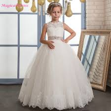 online get cheap long white formal dresses for juniors aliexpress