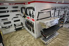 100 Truck Accessories Store Duluth MN Radco