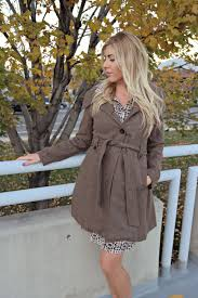 Pink Blush Maternity Coupon Code November 2018 / Family ... Pinkblush Maternity Clothes For The Modern Mother Hp Home Black Friday Ads Doorbusters Sales Deals 2018 Top Quality Pink Coach Sunglasses 0f073 Fbfe0 Lush Coupon Code Australia Are Cloth Nappies Worth It Stackers Mini Jewellery Box Lid Blush Pink Anne Klein Dial Ladies Watch 2622lpgb Discount Coupon Blush Maternity Last Minute Hotel Deals Use The Code Shein Usa Truth About Beautycounter Promo Codes A Foodie Stays Fit 25 Off Your Purchase Hollister Co Coupons Ulta Naughty Coupons For Him