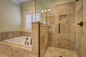 Bathroom Remodeling Los Angeles | Bathroom And Kitchen Remodeling ... Residential Interior Exterior 3d Design Services Designers Call Bathroom Vanities North Hollywood Los Bathroom Remodeling Angeles Remodeling Sherman Oaks Glossier Is Here And There Are 5 Things We Want To Copy Modern Lauren Jacobsen Red Design Orange County Real Farmhouse Without Vanity Master Classic Inspirational This Companies Creative Decoration Remodel Contractor In Bathhub Gmt Dream Builders