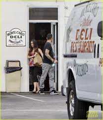 Megan Fox: Baby Bumpin' In Burbank!: Photo 2711837 | Brian Austin ... Trejtacos Hashtag On Twitter City Of Mcer Island Food Fair Trucks Give Students Unhealthy Alternative To University Burbank Hires Tony Yanow Lead Giant New Restaurant And Beer Fire Stock Photos Images Alamy A Visual Performing Folk Arts Magnet Ca Hulafrog Prestige Kid Spa Parties Sakura Monster Los Angeles Trucks Roaming Hunger Events In