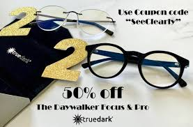 TrueDark | TrueDark Glassesusa Online Coupons Thousands Of Promo Codes Printable Truedark 6 Email List Building Tools For Ecommerce Build Your Liquid Eyewear Made In Usa 7 Of The Best Places To Buy Glasses For Cheap Vision Eye Insurance Accepted Care Plans Lenscrafters Weed Never Pay Full Price Again Ralph Lauren Fabrics Mens Small Pony Beach Shorts On Twitter Hi Samantha Fortunately This Code Lenskart Offers Jan 2223 1 Get Free Why I Wear Blue Light Blocking Better Sleep