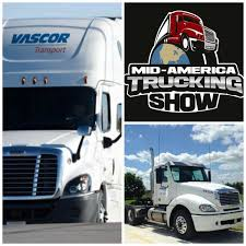 Drive4Vascor (@Drive4Vascor) | Twitter Ja Phillips Trucking Llc Kennedyville Md Rays Truck Photos Pgt Inc Monaca Pa Water Solids Separation By Dewatering And Dehumidification Tipton Co Oxford Davis Express Davisexpress Twitter Heavy Towing Tampa Hauling Fox Easton News Archives Page 77 Of 343 Florida Association Cra Landing Nj Stecolumntrsportationservicosangeles Mora