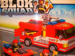 Review- Mega Bloks Blok Squad Fire Patrol Rescue Buy Fisher Price Blaze Transforming Fire Truck At Argoscouk Your Mega Bloks Adventure Force Station Play Set Walmartcom Little People Helping Others Fmn98 Fisherprice Rescue Building Mattel Toysrus Cheap Tank Find Deals On Line Alibacom Toys Online From Fishpondcomau Fire Engine Truck Learning Toys For Children Mega Bloks Kids Playdoh Town Games Carousell Playmobil Ladder Unit Fire Engine Best Educational Infant Spin Master Ionix Paw Patrol Tower Block Blocks Billy Beats Dancing Piano Firetruck Finn Bloksr Cnd63 First Buildersr Freddy