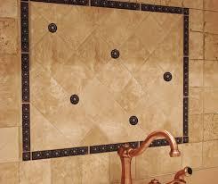 florida tile pietraart travertine winco tile