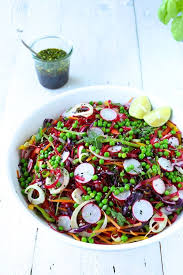 glasnudel salat price reviews from 50 restaurants