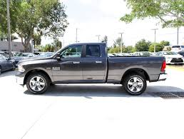 Used 2018 RAM 1500 Crew Cab Bighorn 4x4 Truck For Sale In WEST PALM ... Ford F150 For Sale In Jacksonville Fl 32202 Autotrader Used 2004 Ford F 150 Crew Cab Lariat 4x4 Truck Sale Ami Lifted Trucks Dave Arbogast Garys Auto Sales Sneads Ferry Nc New Cars 2017 Nissan Frontier Sv V6 4x4 For In Orlando Sanford Lake Mary Tampa And 2015 Chevrolet Silverado Lt1 Dyer Chevrolet Vero Beach Car Service Parts 2018 Silverado 1500 Lt Leather Near You Phoenix Az Ocala Baseline Dealer Bartow