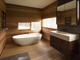 freistehende badewanne im bad 50 gestaltungsideen