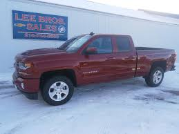 Ada At Lee Bros. Sales Inc. Tempe Ram New Sales Fancing Service In Az Warrenton Select Diesel Truck Sales Dodge Cummins Ford Select Truck Excellent Electrical Wiring Diagram House Your Suv Dealer St Johns Nl Terra Nova Gmc Buick Everything About Used Cars For Sale Medina Ohio At Southern Auto Fort Collins Greeley Chevrolet Davidsongebhardt Ram Chevy San Gabriel Valley Pasadena Los 2015 Ford Super Duty F250 Srw Sale Tulsa Ok 74107 Dwayne Lanes Arlington A Marysville Snohomish County Oh 44256 Car Dealership And