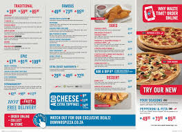 Lunch Deal Dominos 7 Dominos Pizza Hacks You Need In Your Life 2 Pizzas For 599 Bed Step Pizzaexpress Deals 2for1 30 Off More Uk Oct 2019 Get Free Pizza Rewards Points By Submitting Pics Meatzza Feast Food Review Season 3 Episode 29 Canada Offers 1 Medium Topping For Domino Lunch Deal Online Vouchers