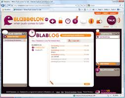 Blabbelon Launches HD VoIP For Video Games Vbell Hd Video Voip Intercom White Australia Home Automation Anekiit It Services Computer Soluctions Consulting Ip Phones Voip 3cx Orange Youtube Polycom Realpresence Group 500 720p Eagleeye Iii Voip Sip Solutions For Business Ecodialer Business Phonesip Pbx Enterprise Networking Svers Phone Systems Agrei Consulting Nyc Grandstream Networks Ip Voice Data Security Gxp2170 High End Rca Ip110 2line With 1year Babytel Service List Manufacturers Of Gxp2160 Buy Gxp1100 Single Line Voip Nib
