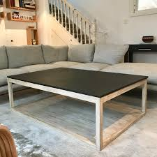 100 Coco Republic Coffee Table By Home Furniture On Consignment