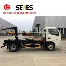 Hook Lift Truck, Hook Lift Truck Suppliers And Manufacturers At ... For Review Demo Hoists For Sale Swaploader Usa Ltd Hooklift Truck Lift Loaders Commercial Equipment 2018 Freightliner M2 106 Cassone Sales And Multilift Xr7s Hiab Flatbed Trucks N Trailer Magazine F750 Youtube 2016 Ford F650 Xlt 260 Inch Wheel Base Swaploader In 2001 Chevrolet Kodiak C7500 Auction Or Lease For 2007 Mack Cv713 Granite Hooklift Truck Item Dc7292 Sold Hot Selling 5cbmm3 Isuzu Garbage Hooklift Waste