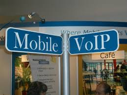Mobile Voip   SurfMobee Infonetics Research Voice Over Lte Gaing Momentum 300k Volte Mobilevoip Free Download At Dating App Store Mobile Over Ip Technology Mobilevoip Cheap Intertional Calls Android Apps On Google Play Improlabs Grow Your Business With Us Rources Whystayhome Bria Voip Communication Softphone Jual Pulsa Credits Mobilevoip 10 Euro Di Lapak 1online1 Alimakhfudh Voip Surfmobee Get Mynetfones Cheap Calls Your Mobile Phone Services Adhesion Neotalk Voip