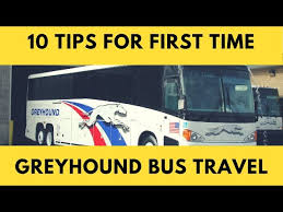 Does Greyhound Bus Have Bathrooms by The Truth About The Wifi On Greyhound Buses U2013 Greyhound Bus Guru Com