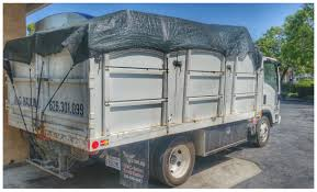 Best Junk Removal Service In Pasadena | Pasadena Junk Removal | Junk ... Warning To Everyone Risking Their Life By Riding Pasadena Azusa January 1 2015 A Semi Truck And Trailer Of The Florida State Stock New 2019 Ford F250 For Salelease Pasadena Tx Trailers Rent In Nationwide Houston Texas Spicious Device At Uhaul Rendered Safe Cbs Los Angeles Single Axle Tandem Utility East Top Hat Branch Jgb Enterprises Inc Locations Directions Creating Community The Revelation Coach Honda Ridgeline For Sale In Ca Of Phillips 66 On Twitter Fueling Tankers Now At Our Reopened Clark Freight Lines Mickel Loaded Headed Out Bway Chrysler Dodge Jeep Ram Auto Dealership Sales Service