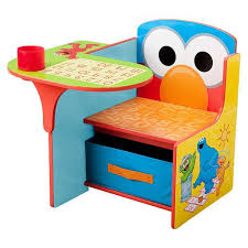 Instructions For Tumble Form Chair by Sesame Street Chair Desk Toys