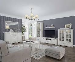 wohnzimmer komplett set c falefa 7 teilig farbe weiß 1 649 3383 hürm willhaben