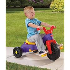 847 Best Toys For Girls by Amazon Com Fisher Price Rock Roll U0027n Ride Trike Amazon