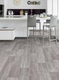 hochwertiger pvc boden küchenboden küchen inspiration