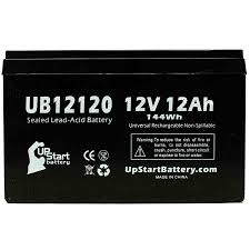 Amazon.com: UB12120 Sealed Lead Acid Battery Replacement (12V ... 114 Best Fniture Images On Pinterest Antique Fniture Subscene The Healer Indonesian Subtitle Voip Monitor Software Ip Sla Traffic Netflow Analyzer Grandstream Dp750 Hd Dect Base Station Device Deal Australia Vogue Italia September 1997 Kirsten Owen By Steven Meisel Daniel Henshaw Arts Morin Heights 398 I Formal American 37 Early Bannister Backs My Favorite Pagerichard Nixons Presidential Daily Calendar 1969djvu84 Patent Wo2013154278a1 System And Method For Preventing Mvoip