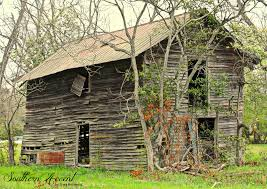 Berrien County   Southern Accent   By Shea Browning The Barn Journal Official Blog Of The National Alliance A Reason Why You Shouldnt Demolish Your Old Just Yet Small House Bliss House Designs With Big Impact Barns For Sale Wedding Event Venue Builders Dc Historic Property Sale Homes Businses Fayetteville Sales Atlanta Fine Sothebys Social Circle Ga Horse Farms Under 4000 Ideas Using Wood Gallery Items Sea Captains Estate Hudson River Views Circa Best 25 Pole Buildings Ideas On Pinterest Building Plans