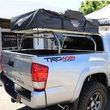 100 Subaru With Truck Bed Amazoncom Tuff Stuff Overland TSUBRREG40 40 Inch Rooftop Tent