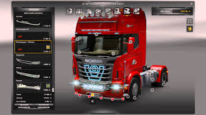 Mega Mod For All Trucks V.9 ETS 2 Mod - YouTube Kenworth T908 Adapted Ats Mod American Truck Simulator Mods Euro 2 Mega Store Mod 18 Part I Scania Youtube Lvo Fh Euro 5 121 Reworked V50 Bcd Scania Race Pack Ets Mod For European Shop Volvo 30 Walmart Skin Vnl Truck Shop Other V 20 Mods American Trailers 121x For V13 Only 127 Mplates Ets2 Russian Ets2downloads