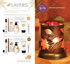 Pumpkin Scentsy Warmer 2013 by September Scentsy Scent U0026 Warmer Of The Month And More