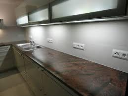 arbeitsplatte rot in küchen arbeitsplatten günstig kaufen ebay