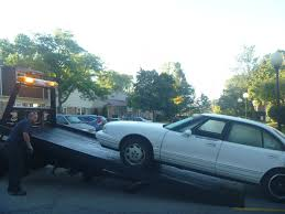 100 Need A Tow Truck Northwood OH Service 419 4085161