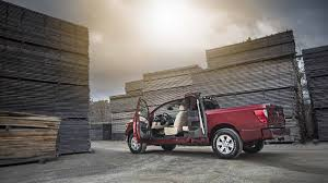 2017 Nissan Titan King Cab News And Specs From The Chicago Auto Show 2017 Nissan Titan Lineup Adds King Cab Body Style Dually Duel 1979 Toyota Sr5 Extendedcab Pickup Frontier 25 Sv 4x2 At Intertional Price 2018 Titan Xd New Cars And Trucks For Sale 1990 Overview Cargurus Fullsize Truck With V8 Engine Usa 1985 Bagged Tear Up The Trails With This 1970 Ford F250 Crew Fordtruckscom 44 Mpg 1981 Datsun 720 Diesel Fseries A Brief History Autonxt