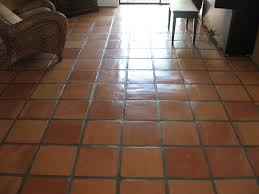 expert mexican saltillo tile refinishing sacramento san francisco